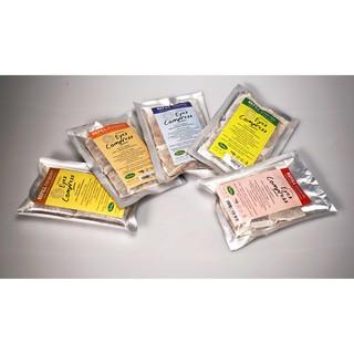 Balitaza Refill Herbal Eye Compress - Kompres Mata Herbal Traditional Spa (Isi Ulang) thumbnail