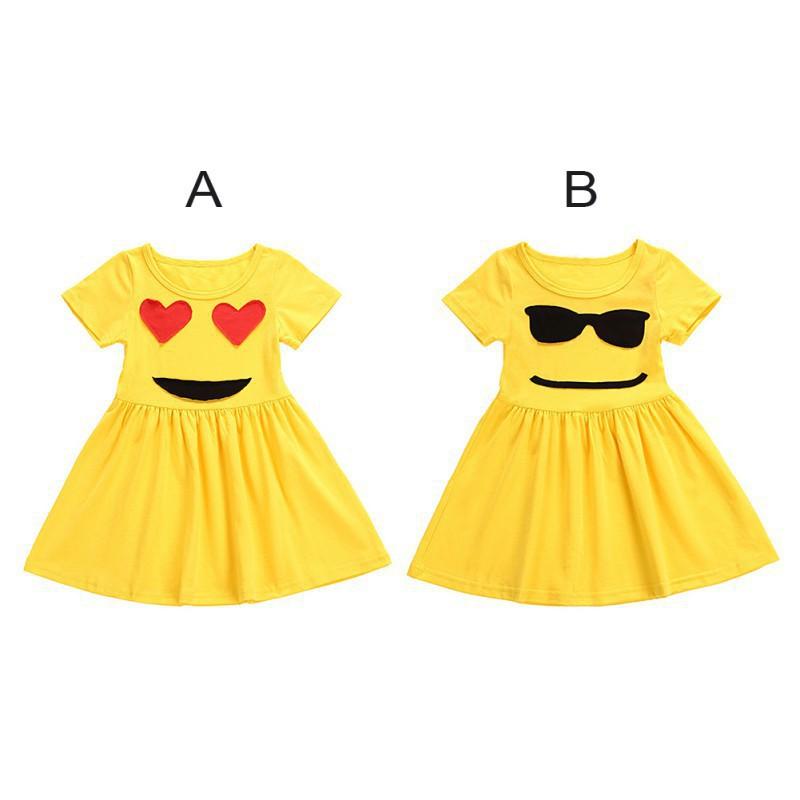 kacamata+pakaian+anak+perempuan+dress+anak - Temukan Harga dan Penawaran  Online Terbaik - Oktober 2018  88e19bd679