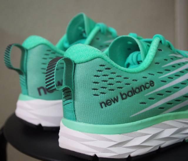 Sepatu Wanita New Balance 1500 v5 Women's Running