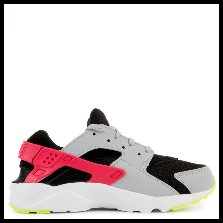 Sepatu Nike Huarache Ps Little Kids