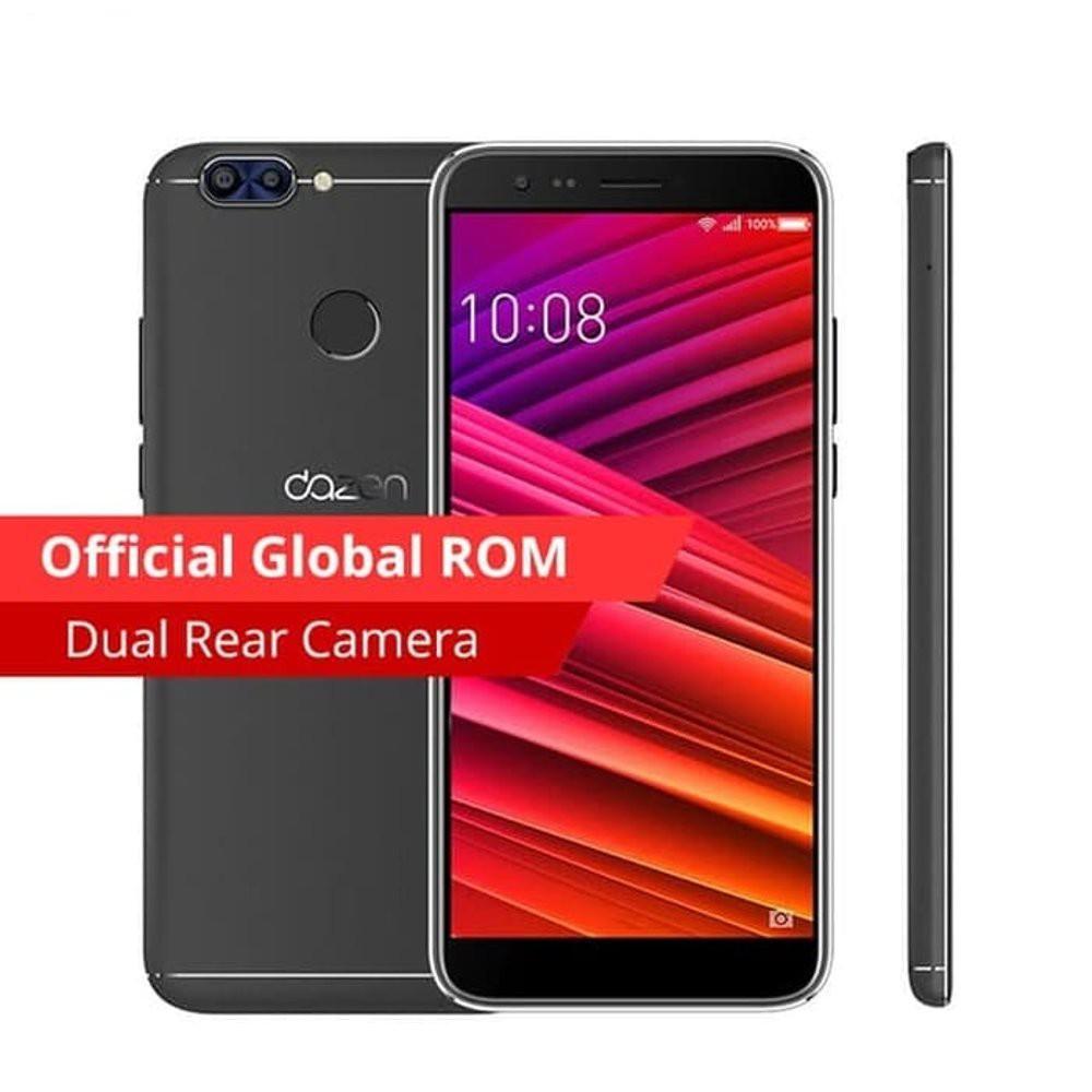 Xioami Redmi Note 5 Pro Ram 3gb 32gb Original Garansi Distributor 1 Xiaomi 4x Rom Tahun Shopee Indonesia