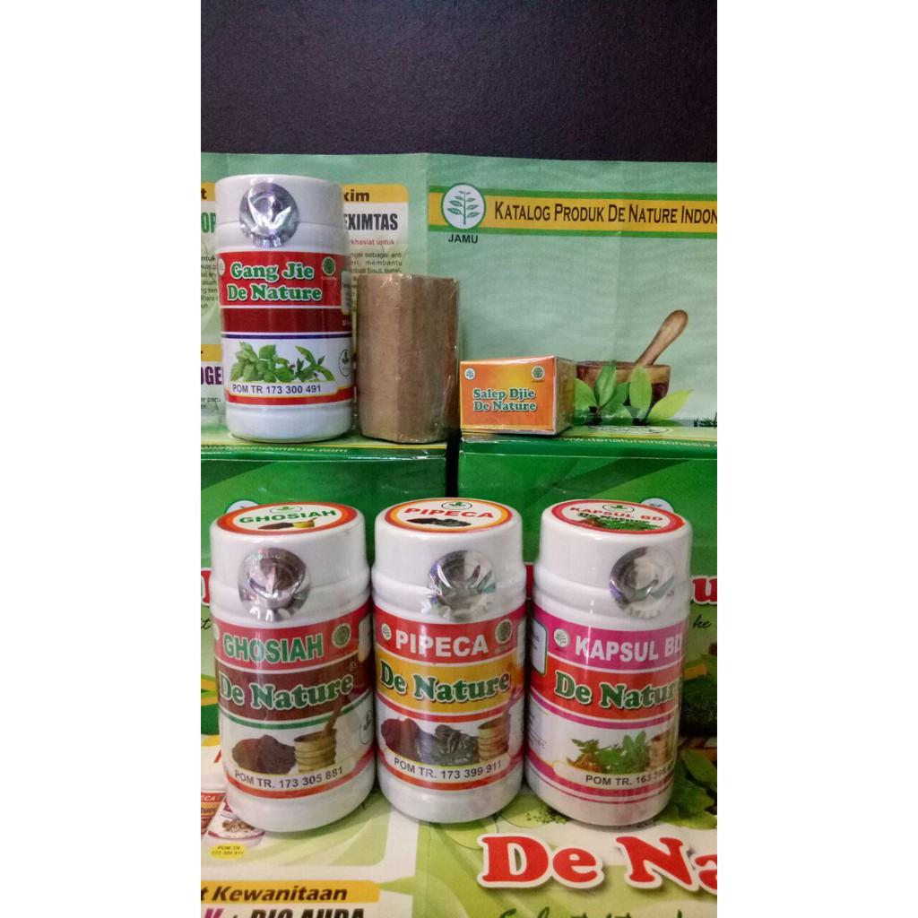 Obat Penggemuk Badan Herbal Alami Penambah Nafsu Makan Suplemen Gemuk Canfath Menaikan Berat 5 10kg 10day Dan Ideal Shopee Indonesia