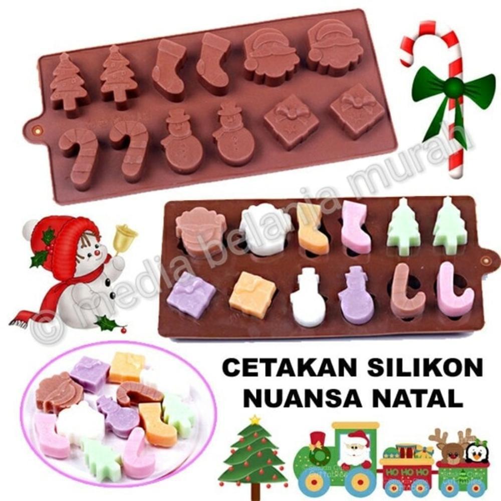 Jual Murah Kuas Roti Barbeque Silikon Food Brush Silicone Cake Spon Fancy Bulat Coklat Mentega Limited Shopee Indonesia