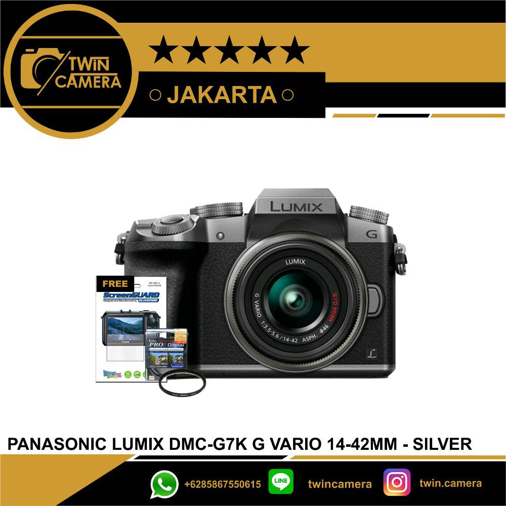 Panasonic Lumix Tz110 Shopee Indonesia Gf9 Kit 12 32mm Pink 100 300mm F 4 56 Garansi Resmi