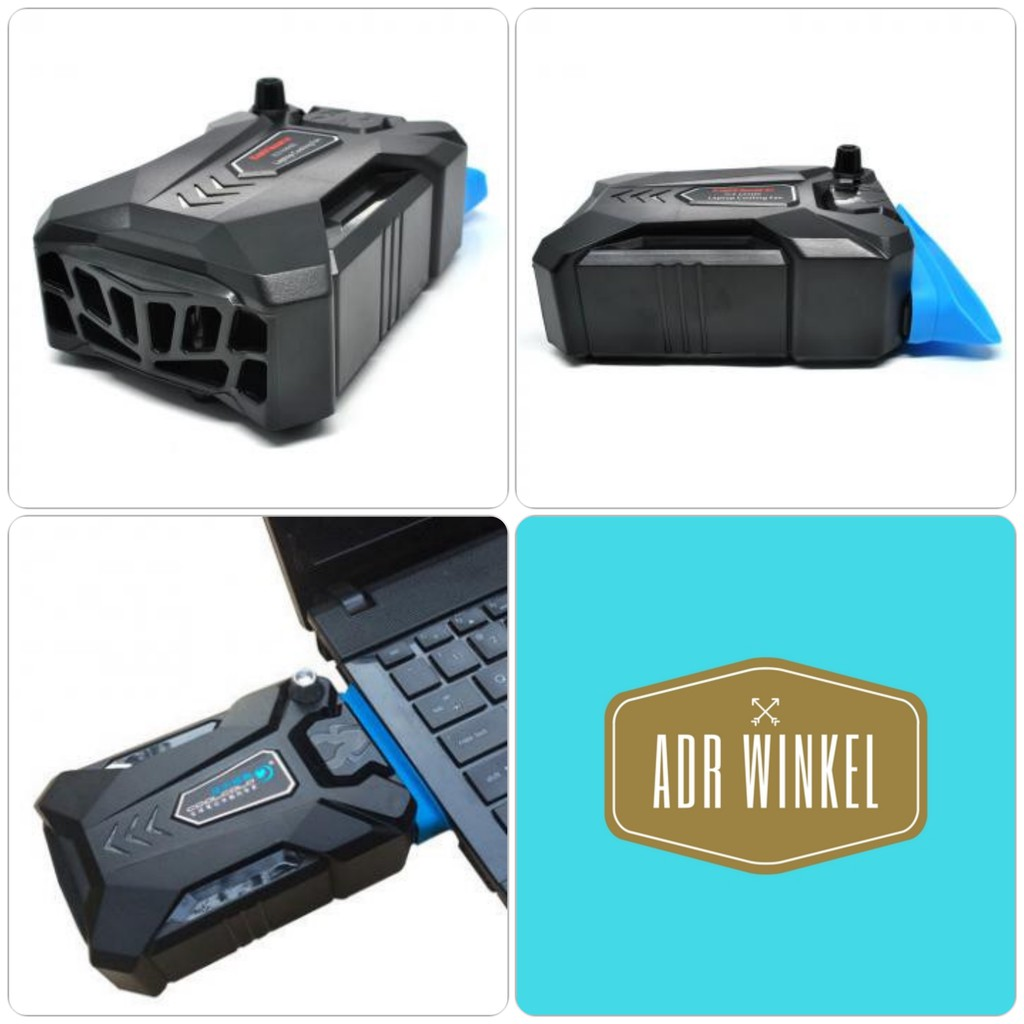 Timbangan Badan Kaca Elektronik 180kg Taffware Sc 05 Shopee Digital Dengan Indikator Suhu Baterai Electronic 180 Kg Indonesia