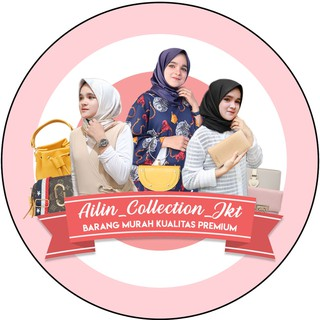 Toko Online Ailin Collection Jkt ( Grosir Tas Dan Sepatu )  47ec9201e6