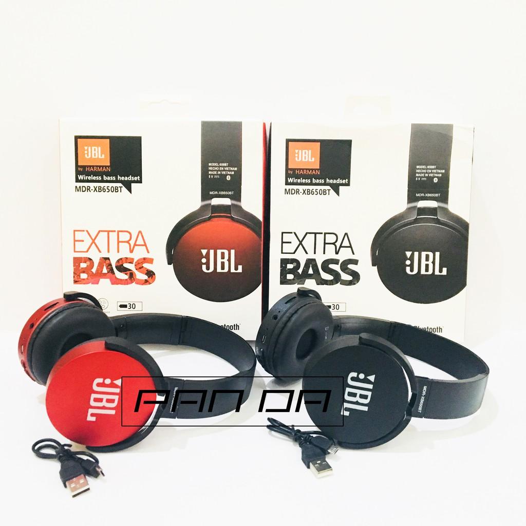 d71b062cc78 Headset bluetooth JBL TWS 4 Wireless earphone bluetooth Isi 2 kiri kanan    Shopee Indonesia
