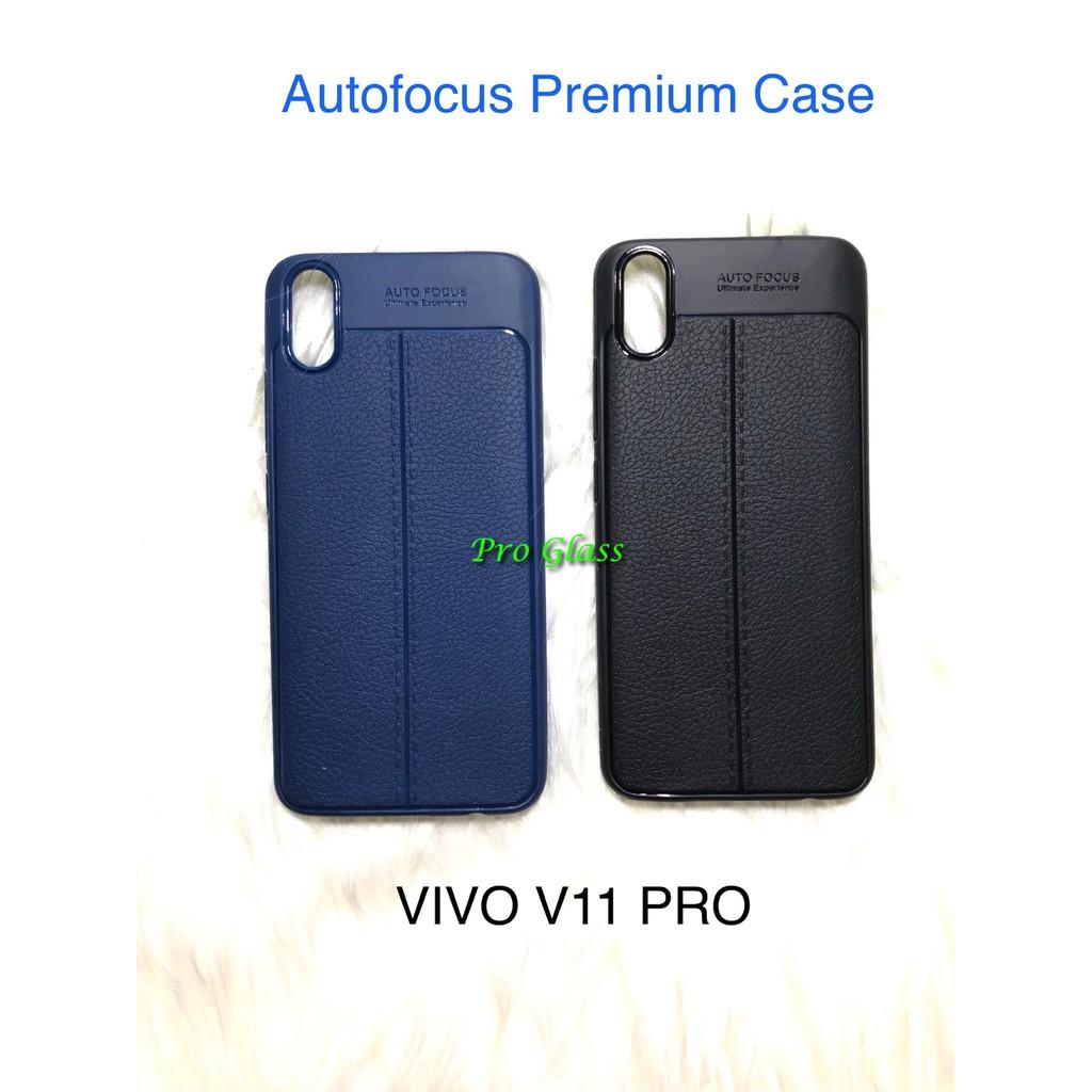 C102 Xiaomi Mi A1 / Mi 5x Auto Focus Case Premium TPU leather Silicon Autofocus |