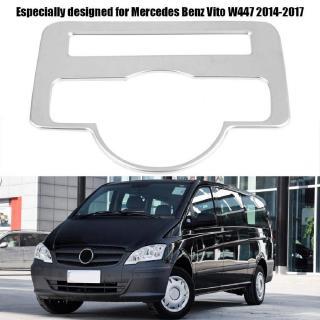Mercedes Benz Vito >> Tombol Trim Lampu Depan Mobil Untuk Mercedes Benz Vito W447 14 17