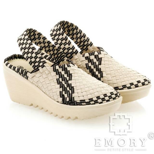 Sepatu E M O R Y Larrys Series 77EMO1022  cd3575ac18