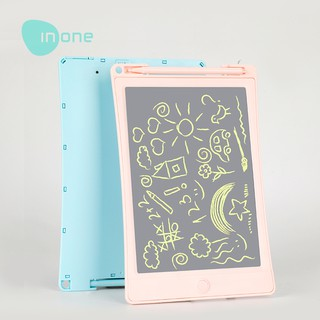 Inone LCD Writting Tablet Papan Tulis Untuk Anak/ writting Pad/ drawing pad Premium Quality