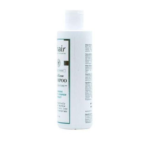 Erha Grow Hairgrow Shampoo 100ml-3