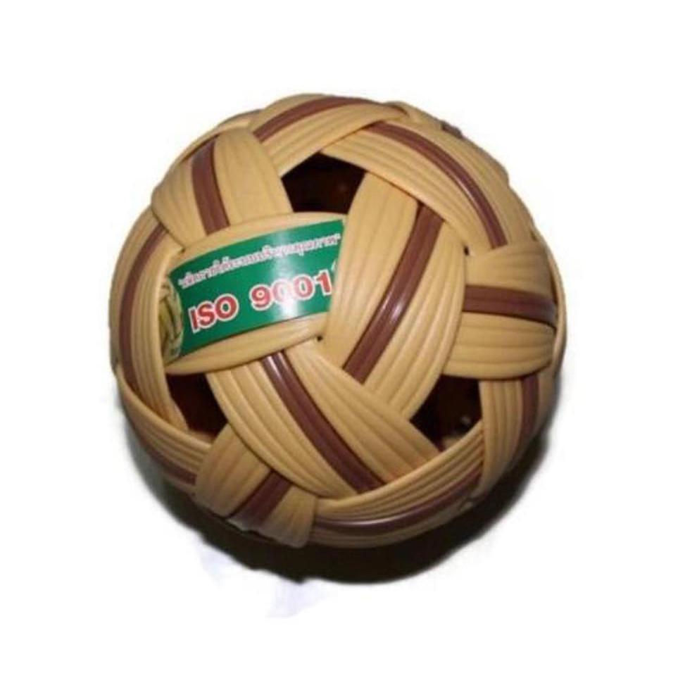 Dapatkan Harga Bola Futsal Gym Fitness Diskon Shopee Indonesia Duo Sixpack Abs Wheel Roller Binaraga Roda  Grosir