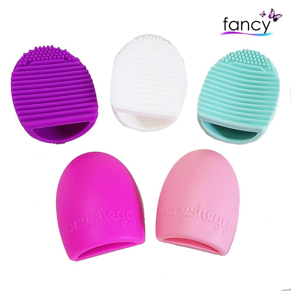 Toko Online Fancy Shopee Indonesia Koas Masker Mr