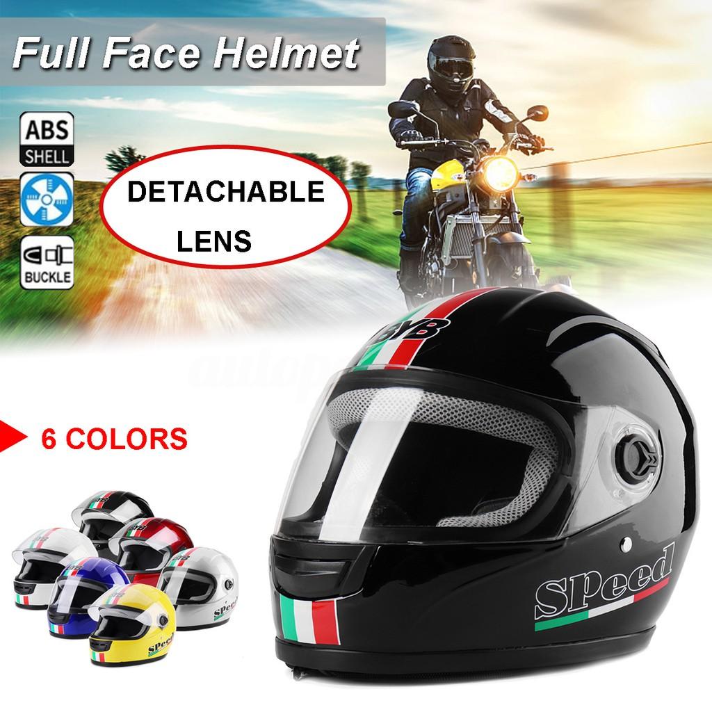 Helmet Full Face Trx R 86100h07aa0 Shopee Indonesia Cargloss Mxc Pro Racing Helm Motocross Orange Sp Whity White Putih Size Xl