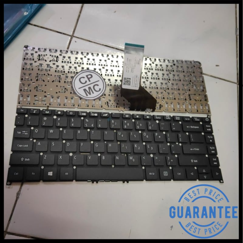 Keyboard Acer Aspire 3 A314 A314 33 a314 41
