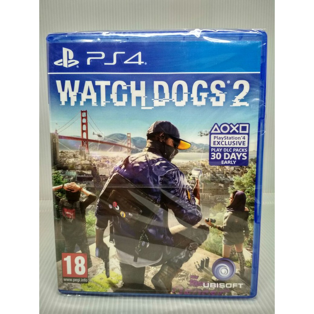 Game Ps4 Grand Theft Auto V R3 Shopee Indonesia The Last Guardian Reg 3