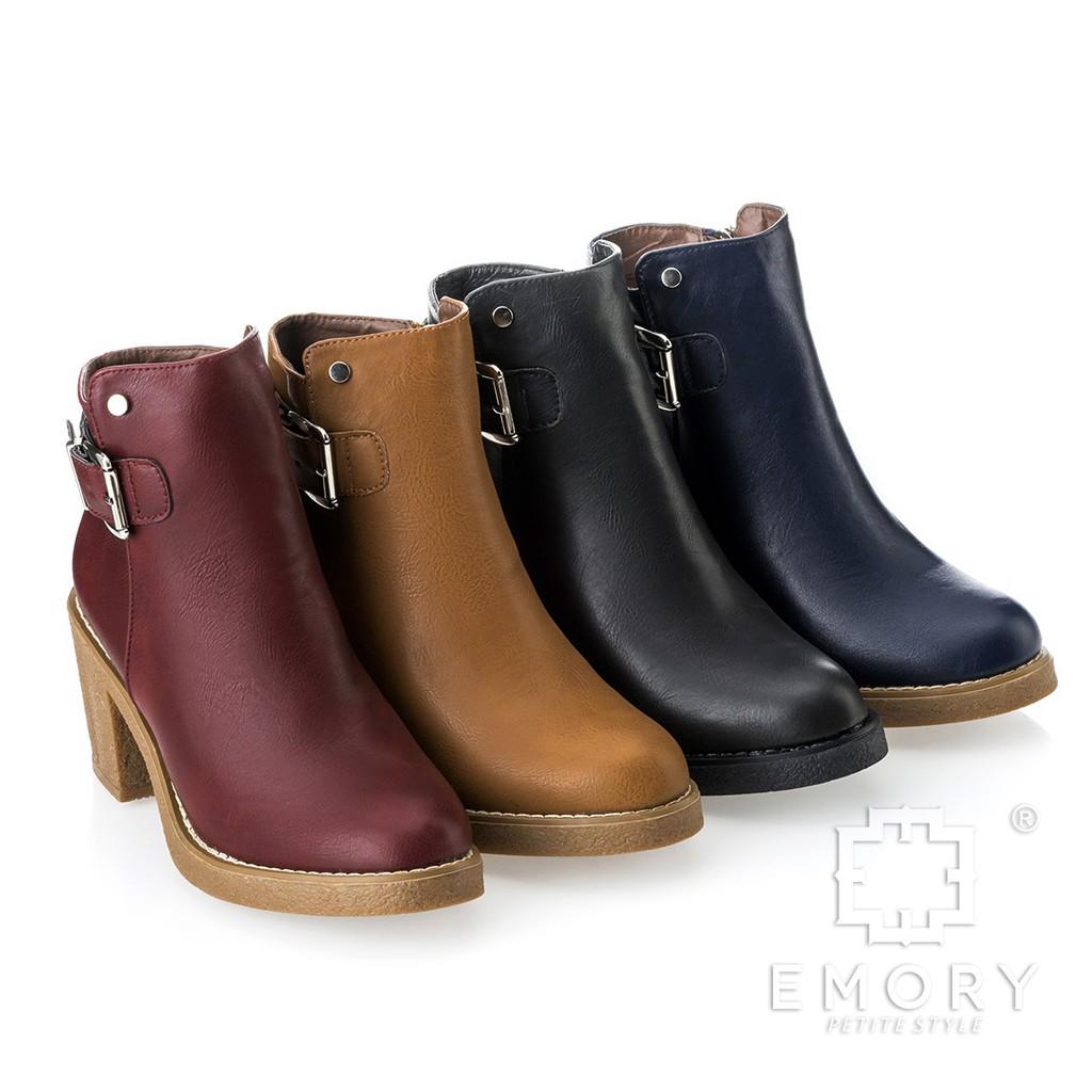 Emory Luva Series 77EMO822#(Real Stock)