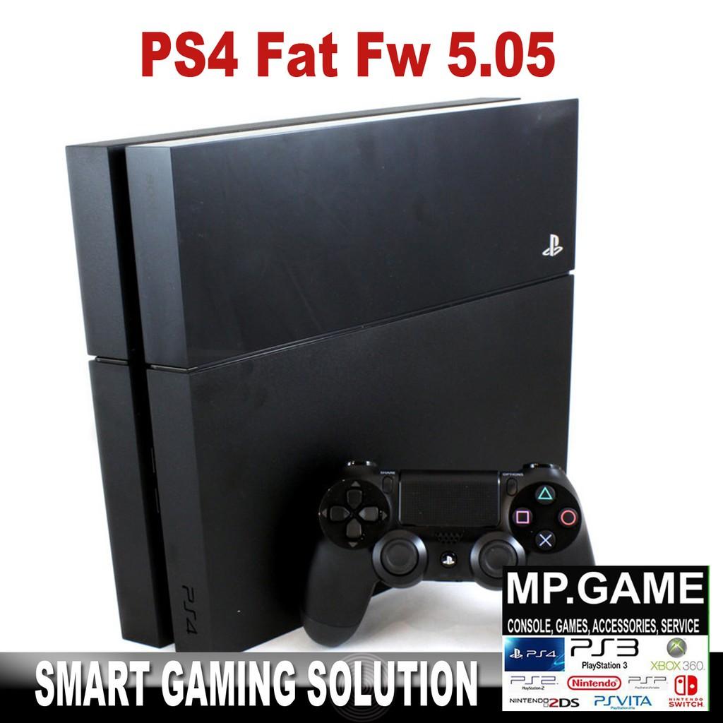 Promo Sony Playstation 4 500 Gb Hitam Update 2018 Ngabuburit 3 Samsung Galaxy S8 Garansi Resmi Sein Ps4 Fat Temukan Harga Dan Penawaran Video Games Online Terbaik