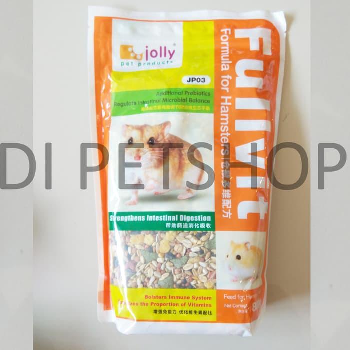 mainan hamster - Temukan Harga dan Penawaran Perawatan Hewan Online Terbaik - Hobi & Koleksi Maret 2019   Shopee Indonesia