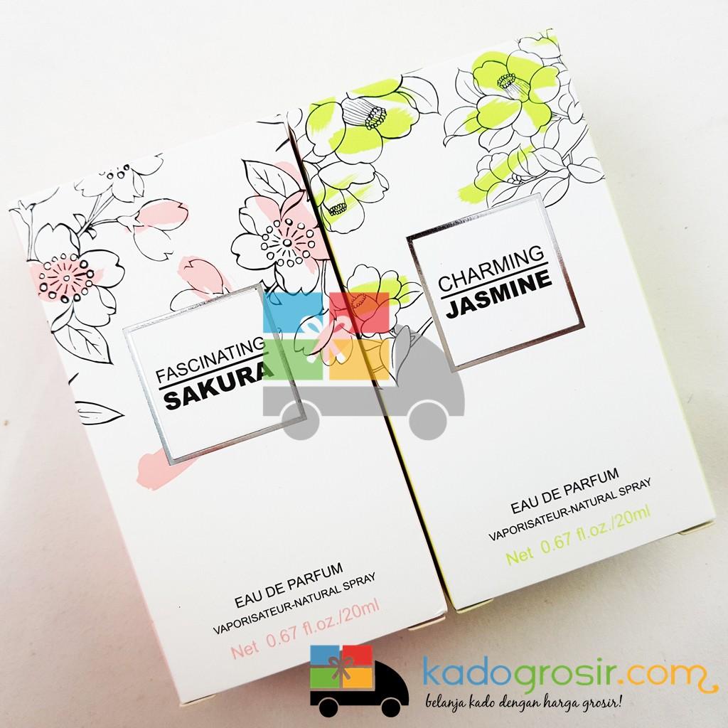 Dapatkan Harga Parfum Wanita Diskon Shopee Indonesia Baru Mq Edisi Al Fatih Parfume Non Alkohol Best Seller Original Asli Branded Pria Unisex Edp Eau De Perfume Ori  Wangi Tahan Lama