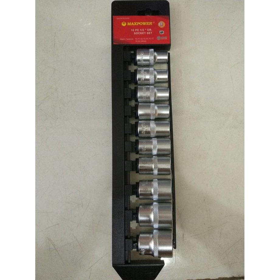 Mata Kunci Sock Socket Wrench 1 4 X 4mm 14mm Germany 6pt 12pt Tekiro 2 6 Pt 26 Mm Shopee Indonesia