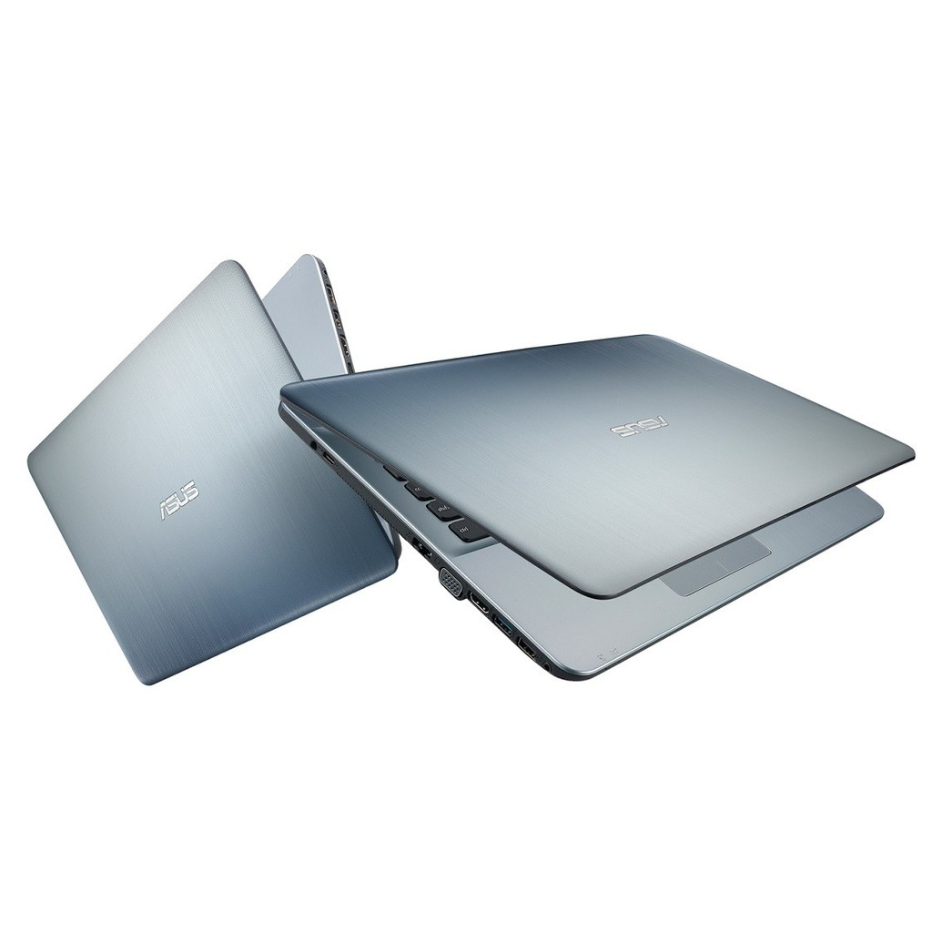 Asus A442uf Fa023t I7 8550u Ram 8gb Vga Mx130 2gb Hdd 1tb Win 10 A455lf Wx158d Graphic Shopee Indonesia