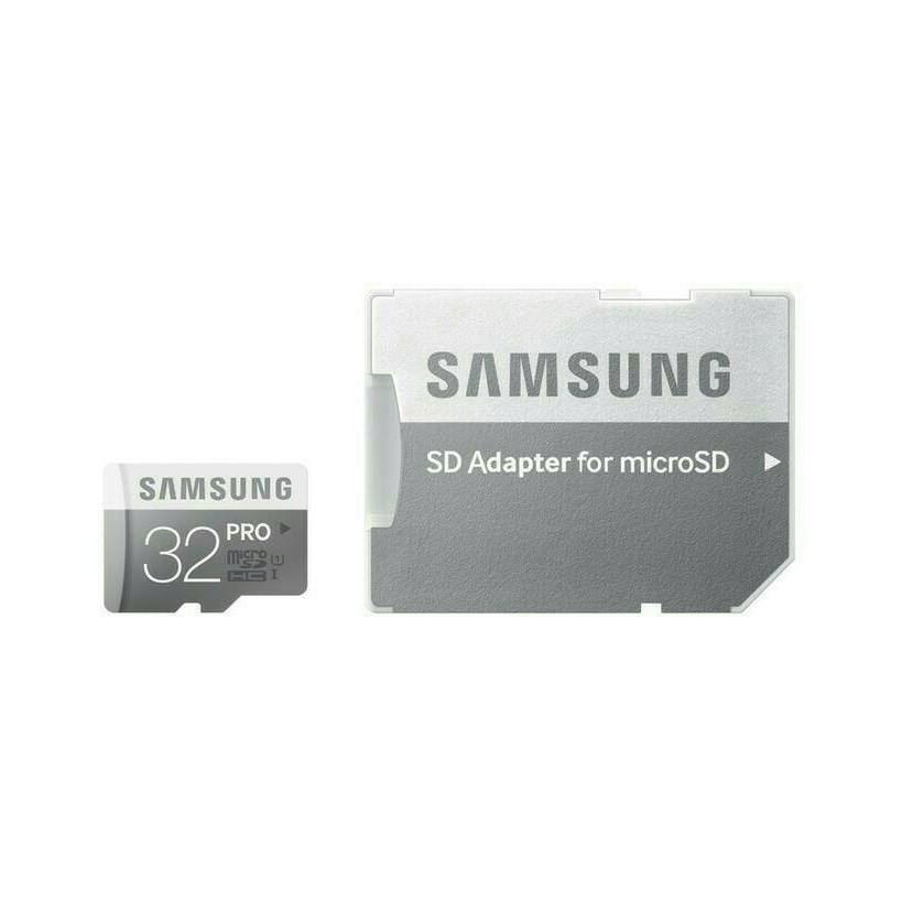 memory card samsung - Temukan Harga dan Penawaran Kartu Memori & OTG Online Terbaik - Handphone