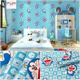 Unduh 400 Koleksi Gambar Kamar Doraemon Yang Keren Lucu