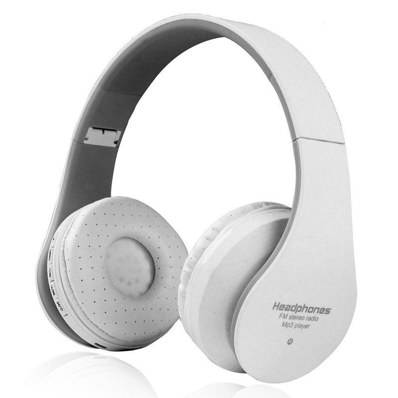 Sls-100 Earphone Sport Wireless Bluetooth Built-in dengan Noise Reduction   Shopee Indonesia