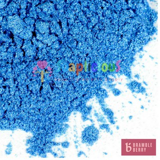 Sale! Vst - Realivox - Blue Terbaru | Shopee Indonesia
