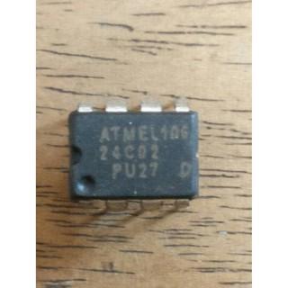 25Q32BVSIG 4MB 3V WINBOND W25Q32BVSIG 25Q32 IC BIOS EEPROM EPROM