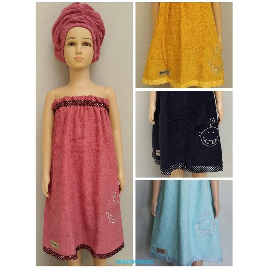 Dapatkan Harga Murah Wanita Kamar Mandi Diskon Shopee Indonesia Shower Caddy Tas Gantung Anti Air Toilet Organizer Hmb035