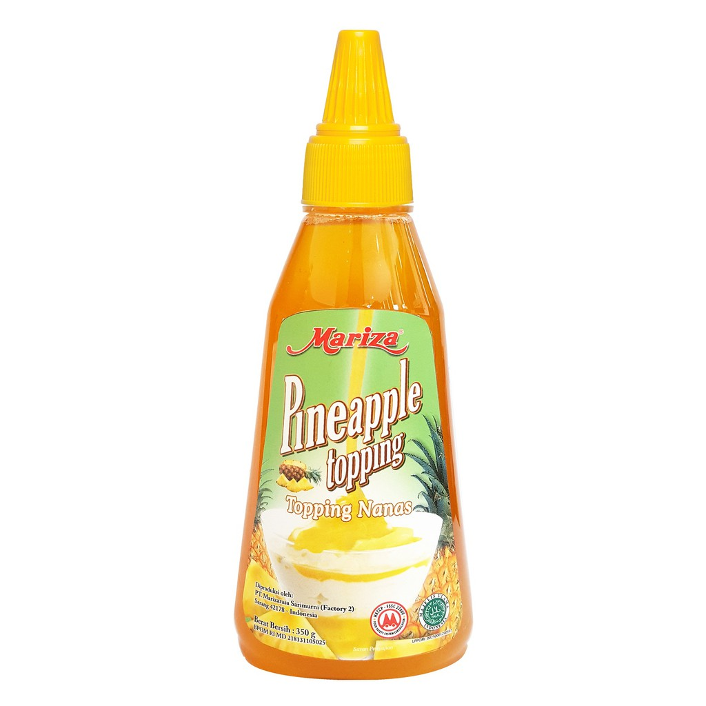 Mariza Jam Peanut Butter Selai 155 G Shopee Indonesia Monica Legit Special Batang 410gr