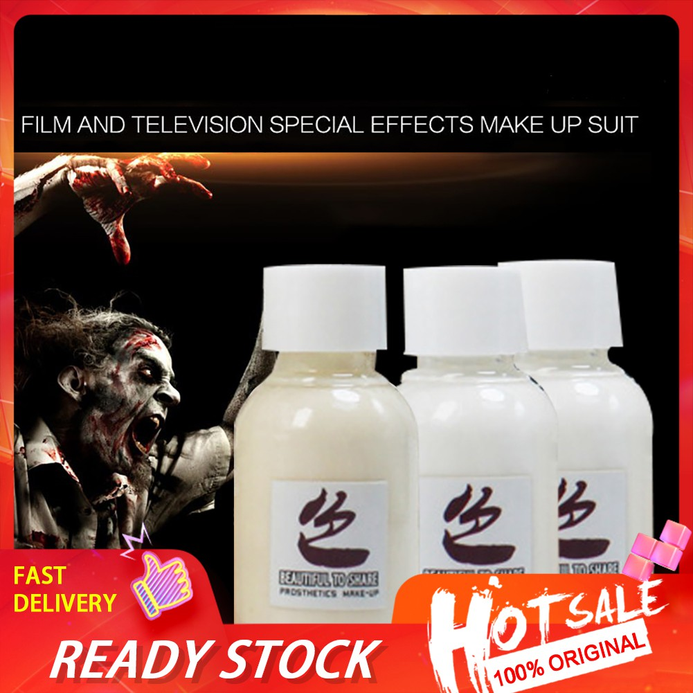 30ml Special Effects Drama