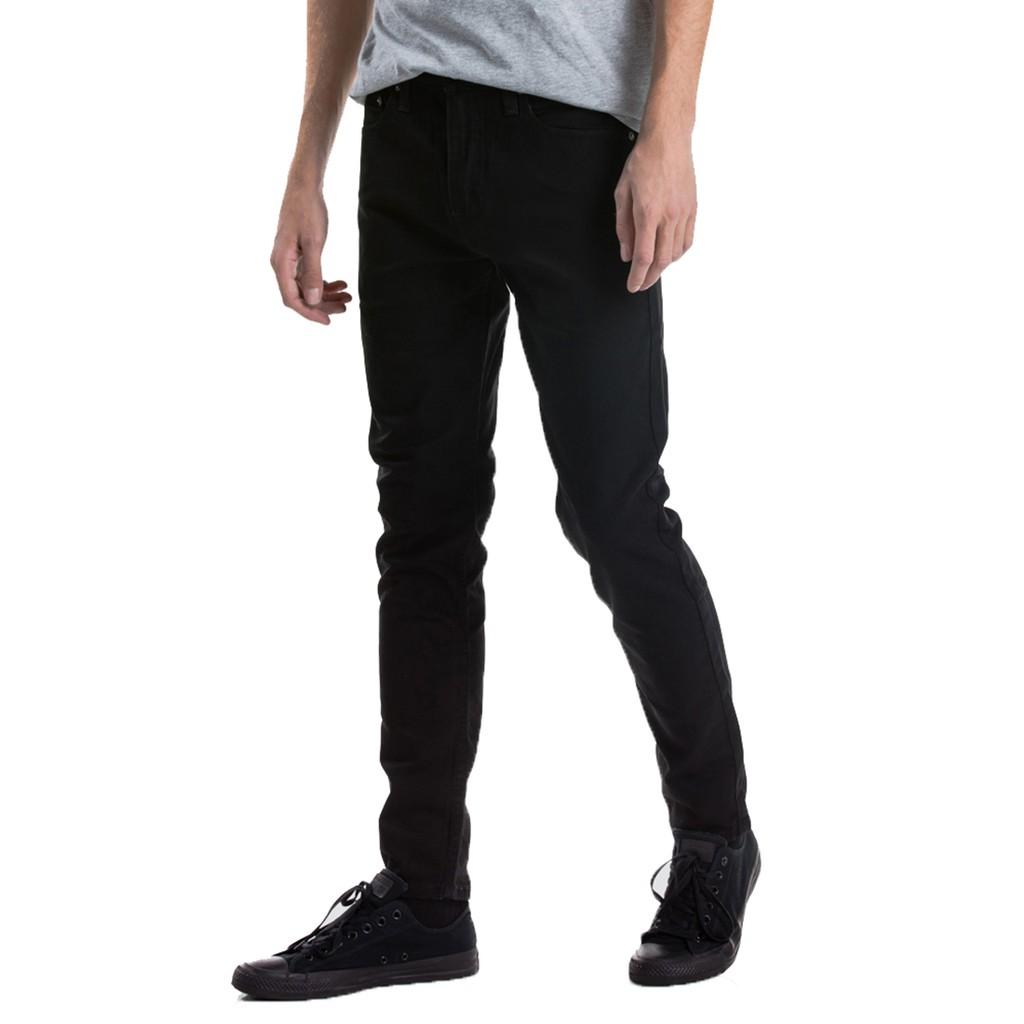 Levis 511t Slim Fit Torrey Pine 04511 1933 Shopee Indonesia Lois Jeans Original Celana Panjang Pria Sls430 Navy 31