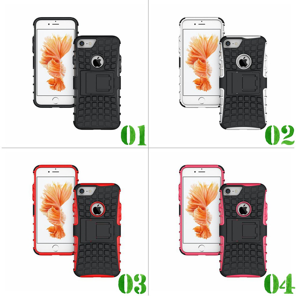 Samsung Core Prime,G361,G360BT,Card Slot,hand strap,Kickstand,painted phone case | Shopee Indonesia