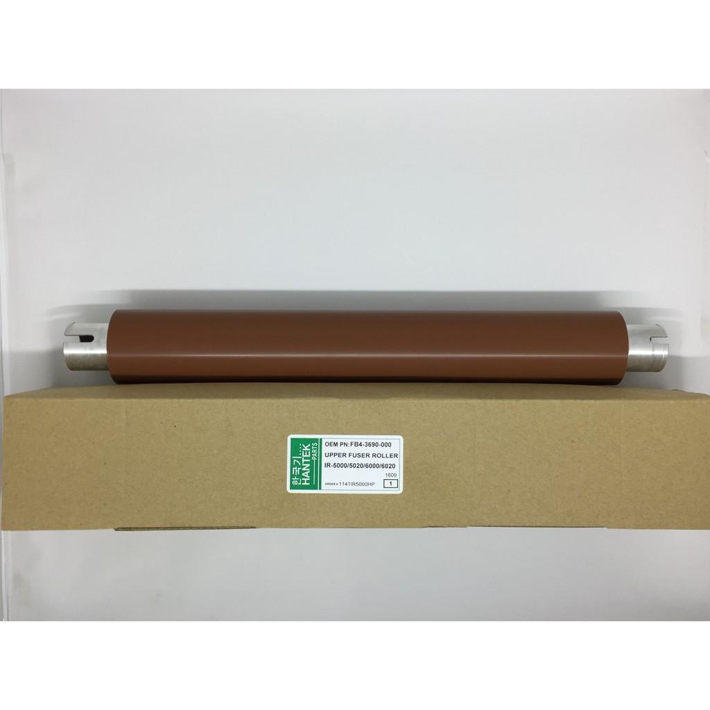 Lower Roll Mesin Fotocopy Canon Ir 5000 6000 6570 5070 Termurah Upper Shopee Indonesia