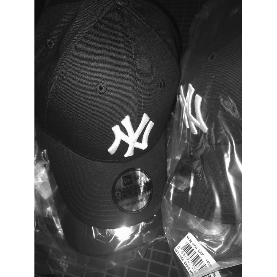 Topi NEW ERA CAP NY Yankees dijamin original  83c9cabf0e