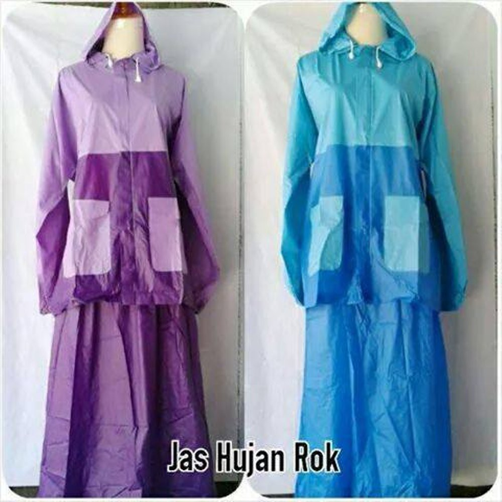 Sauna Suit Reebok Jas Hujan Xxxl Jumbo Premium Promo Jaket Pria Wanita Spesial Shopee Indonesia