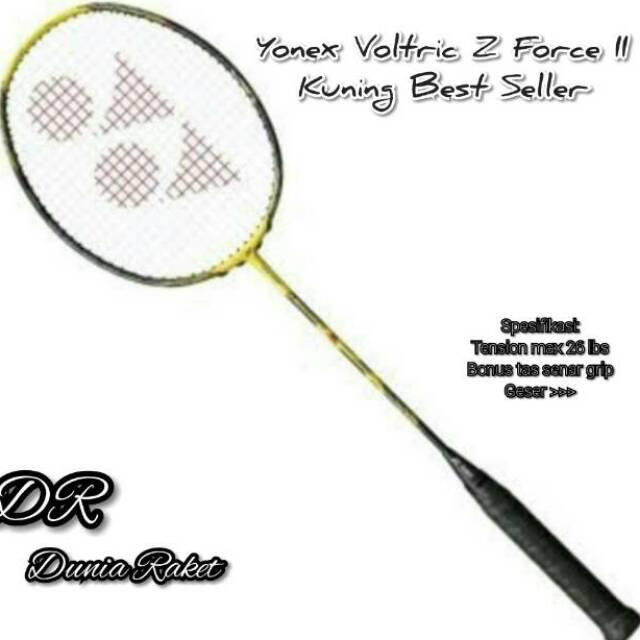 Raket Badminton Import YONEX, VICTOR, LINING Bagus dan Murah / Raket Bulutangkis + Tas + Grip   Shopee Indonesia