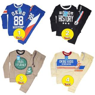 Paket usaha   reseller   baju anak   pakaian anak   grosir baju anak ... db399c2135