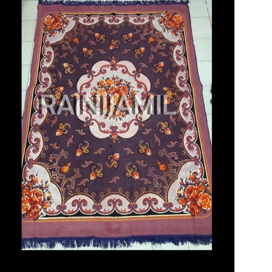 Bagus Karpet Permadani Merk Jaguar Shopee Indonesia Merk karpet yang bagus