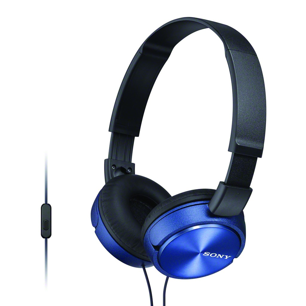 Headset Street By 50 Cent Sms Audio High Performance On Ear Wired Soul Sl150 Ludacris Headphones