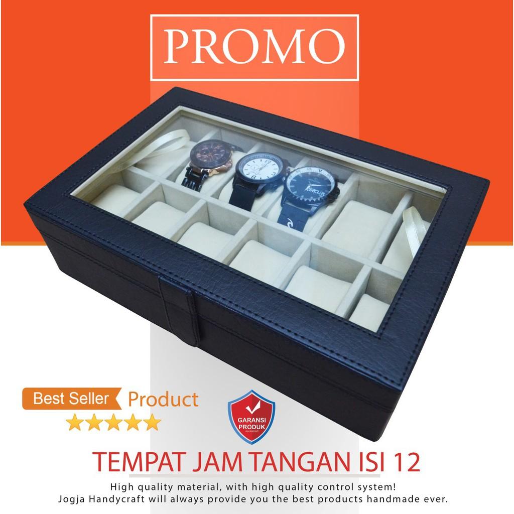 JAM TANGAN BOX SET / JAM TANGAN WARNA WARNI / JAM TANGAN 21 TALI PRIA WANITA ANALOG DIGITAL X9C0 | Shopee Indonesia
