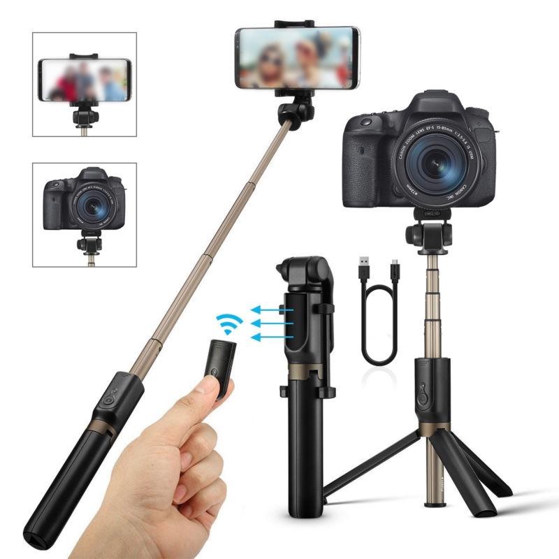 3 In 1 ProfileShop - Lensa Kamera HP Fish Eye For. Source .