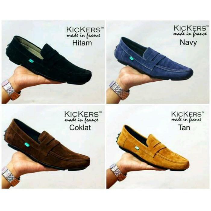 Sepatu boot dengan Merek Buccheri DYLE Hitam 39 Murah  c1346a2eb2