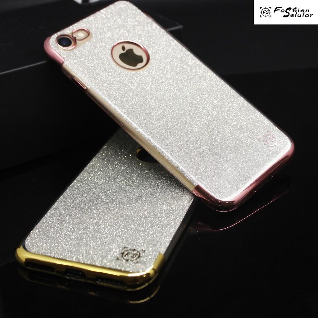 FS Glitter Chrome Samsung Galaxy Grand Prime J2 Prime J7 Prime