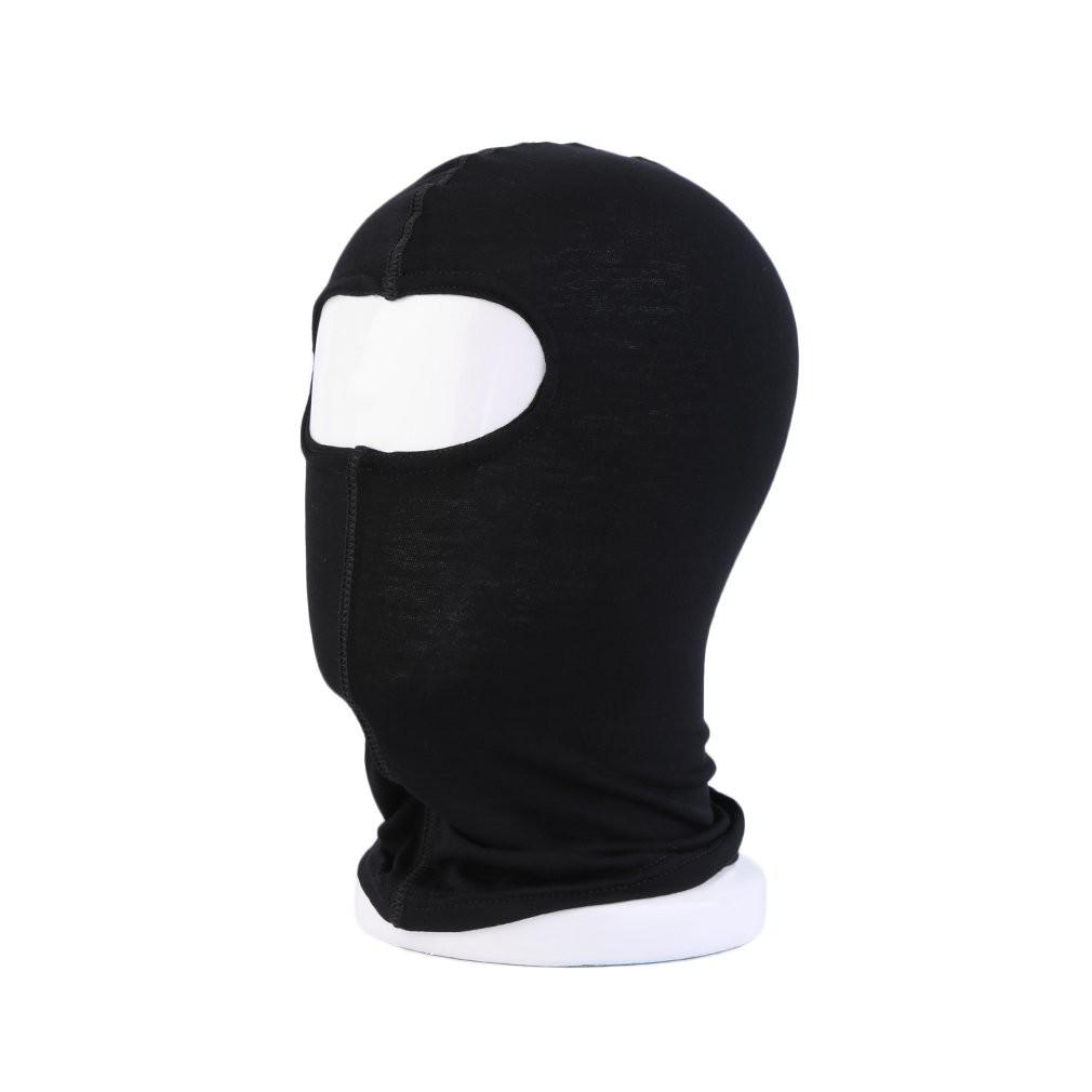 Masker Full Face Motif Tengkorak Hitam8 Harga Terkini Dan Snail Helm Mx309 Motocross Skull Hitam Kilap