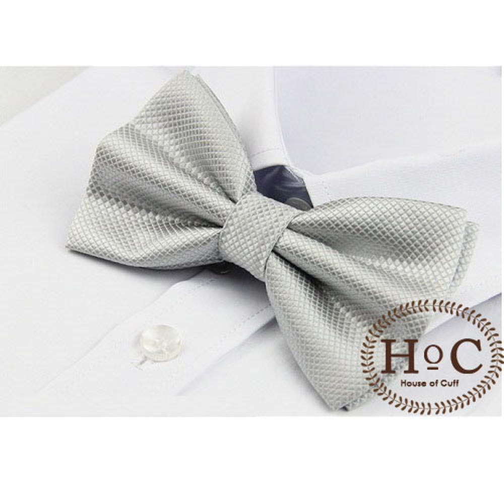 Houseofcuff Dasi Neck Tie Slim Polos Wedding Best Man Square Pink Pin Jepit Silver Gold 7 Unik Bowtie Kupu Motif Satin Fusia Bow Limited Shopee